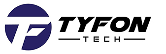 Tyfon Tech Blog