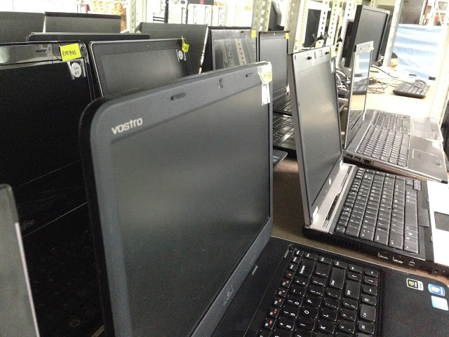 7 Reasons Why You Must Have Your Own Laptop Tyfon Tech Blog